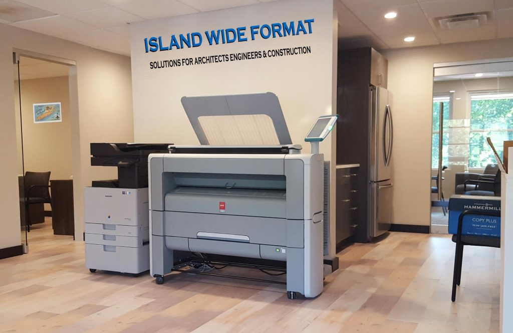 Hp plotter brooklyn wide format printers tag hp plotter brooklyn malvernweather Image collections