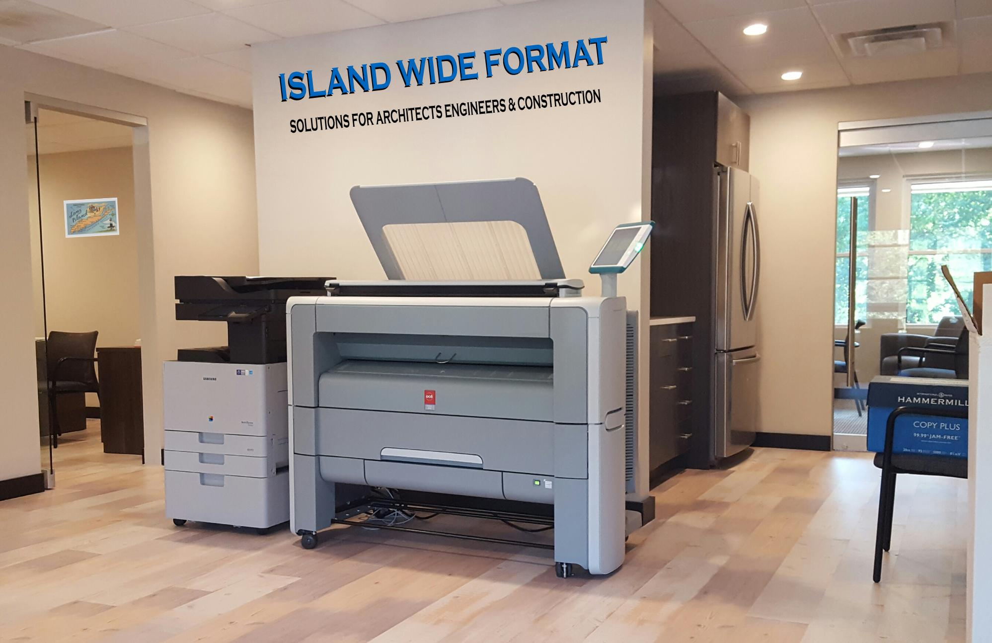hp plotter queens – Looking For A Wide Format Printer?