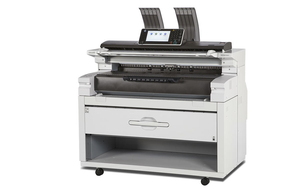 Looking For A Wide Format Printer? – Compare & Save  Long Island's